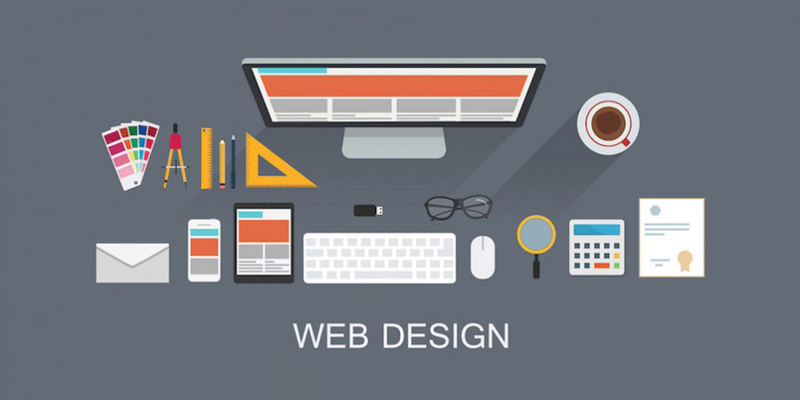 web design tutorial