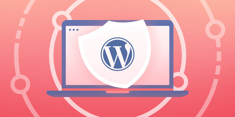 How to make your wordpress website secure